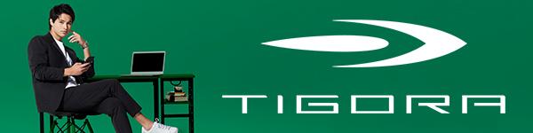 TIGORA